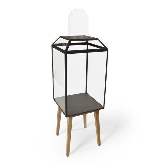 Steel cabinet  2 studio jspr  treniq 1 1558535822742