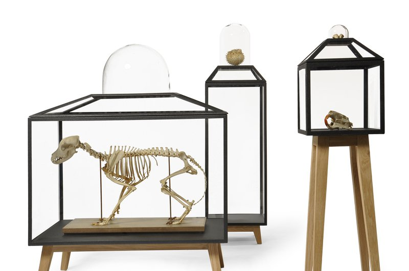 Steel cabinet  2 studio jspr  treniq 1 1558535822741