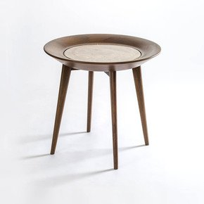Iris-Side-Table_Enne_Treniq