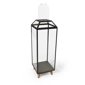 Steel-Cabinet-#3_Studio-Jspr-_Treniq_0