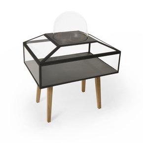 Steel-Cabinet-#4_Studio-Jspr-_Treniq_0