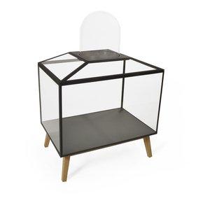 Steel-Cabinet-#5_Studio-Jspr-_Treniq_0
