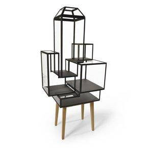 Steel-Cabinet-#6_Studio-Jspr-_Treniq_0