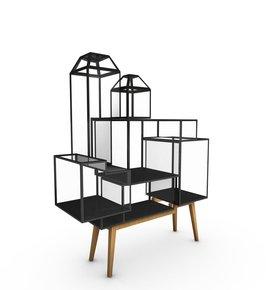 Steel-Cabinet-#7_Studio-Jspr-_Treniq_0