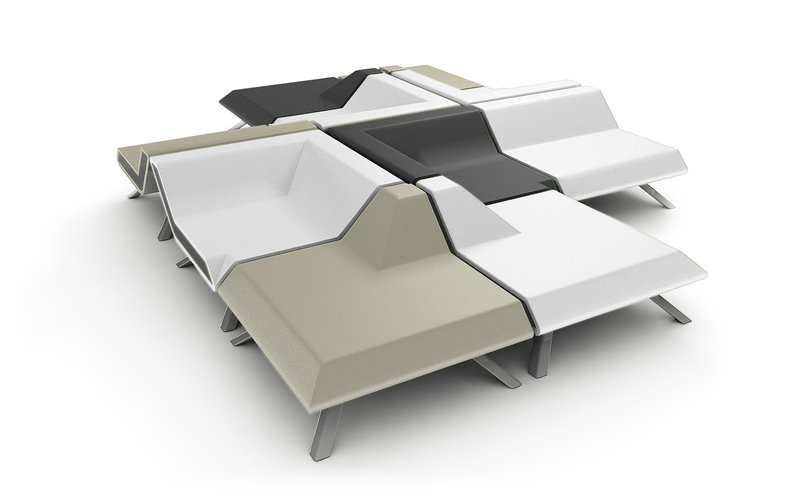 F  series modular furniture studio jspr  treniq 1 1558617927813