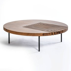 Izzy-Round-Coffee-Table_Enne_Treniq