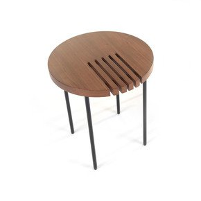 Izzy-Side-Table_Enne_Treniq