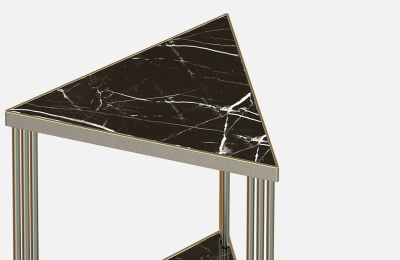 Trecento marble coffee table miist treniq 4 1558620620112