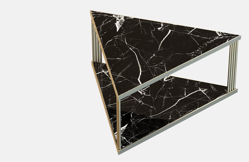 Trecento marble center table miist treniq 4 1558620900693