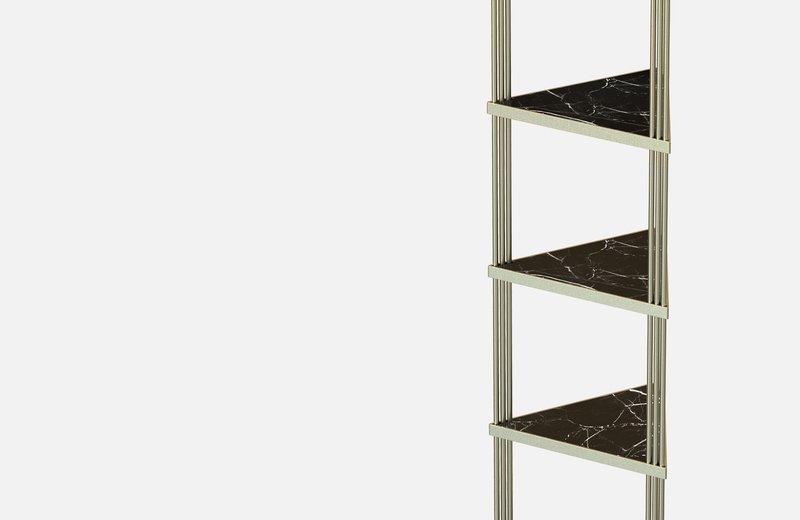 Trecento marble showcase miist treniq 4 1558621111175