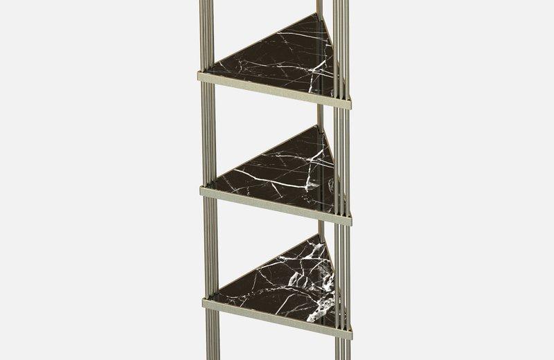 Trecento marble showcase miist treniq 4 1558621111174