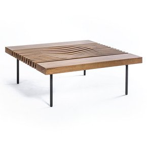 Izzy-Square-Coffee-Table_Enne_Treniq
