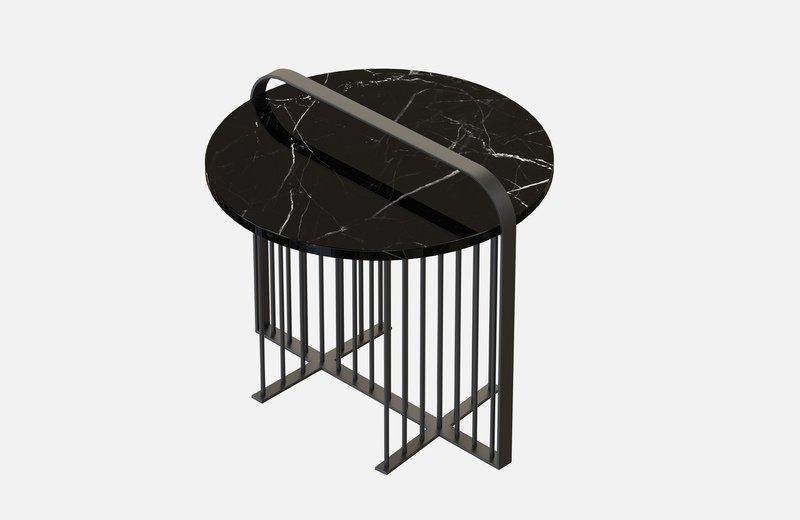 Meister marble coffee table miist treniq 4 1558621309585