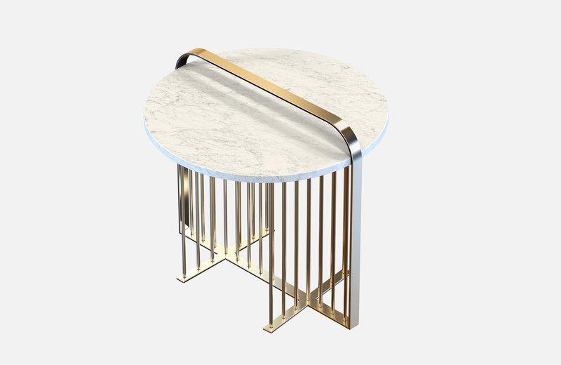 Meister marble coffee table miist treniq 4 1558621309584