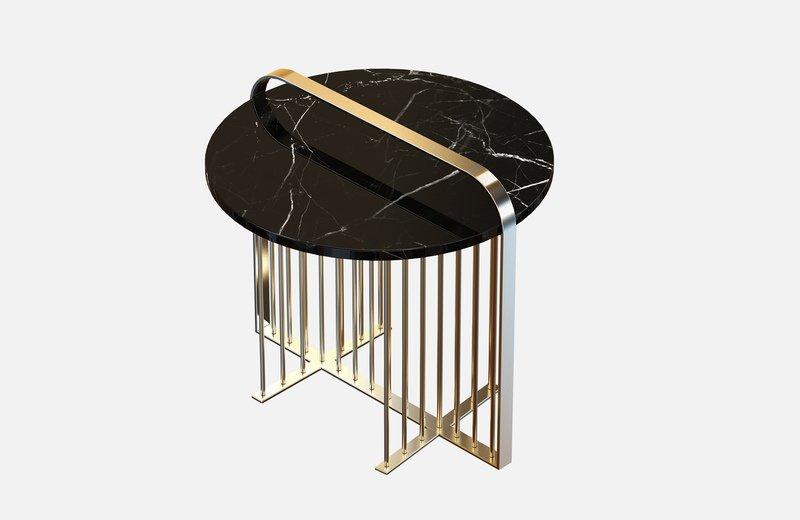 Meister marble coffee table miist treniq 4 1558621309582
