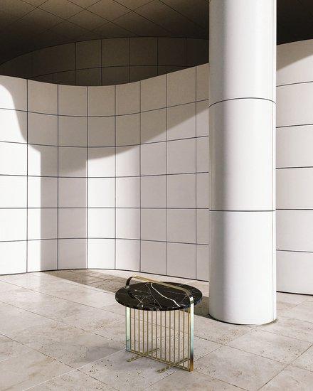 Meister marble coffee table miist treniq 4 1558621309587