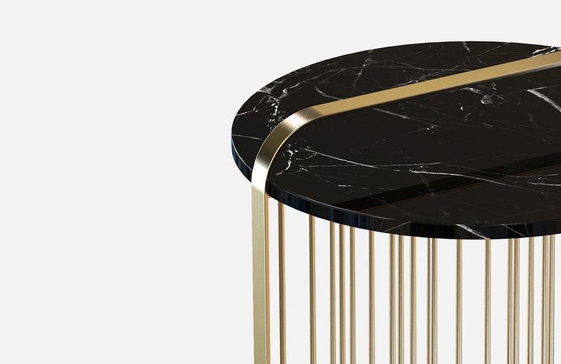 Meister marble coffee table miist treniq 4 1558621309586