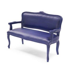 Plastic-Fantastic-Love-Seat_Studio-Jspr-_Treniq_0