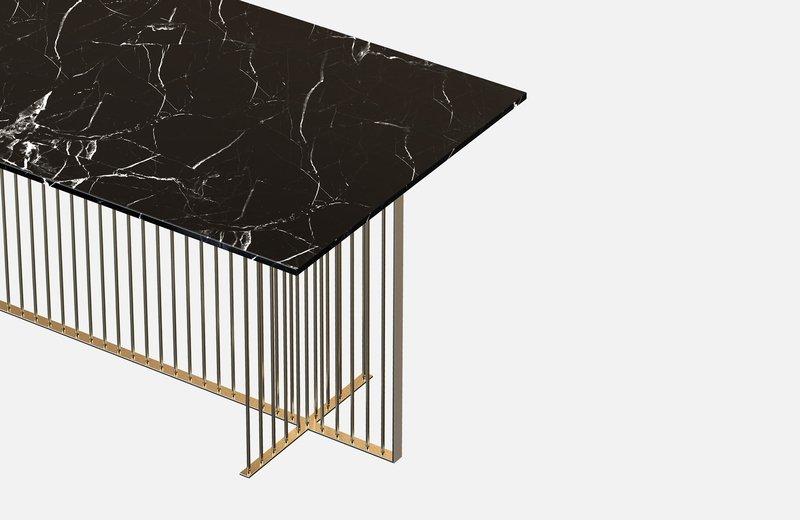 Meister marble dining table miist treniq 3 1558622080168