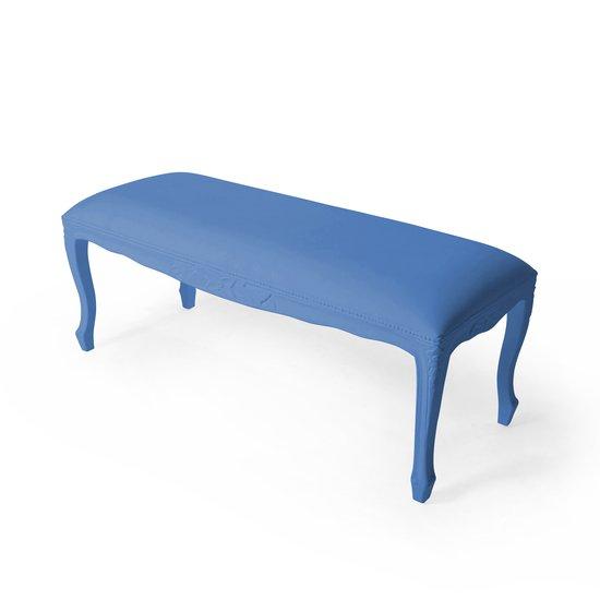 Plastic fantastic large bench studio jspr  treniq 1 1558622629469
