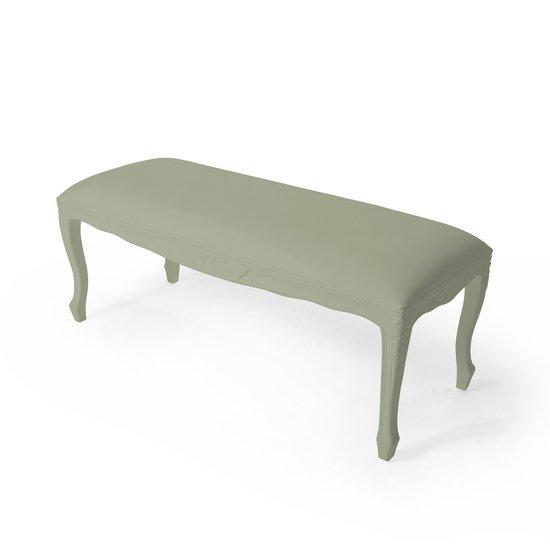 Plastic fantastic large bench studio jspr  treniq 1 1558622629470