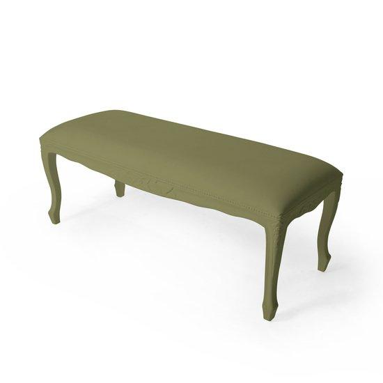 Plastic fantastic large bench studio jspr  treniq 1 1558622629472