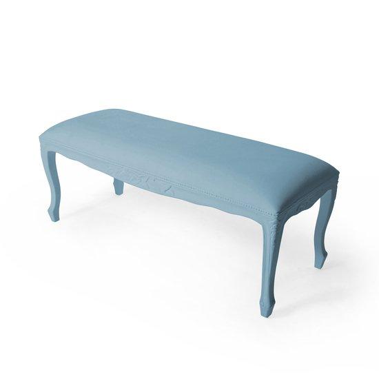 Plastic fantastic large bench studio jspr  treniq 1 1558622645802