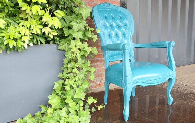 Plastic fantastic large bench studio jspr  treniq 1 1558622647298