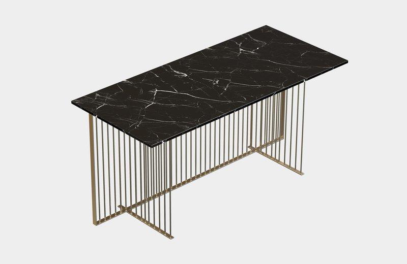 Meister marble office table miist treniq 1 1558622607358
