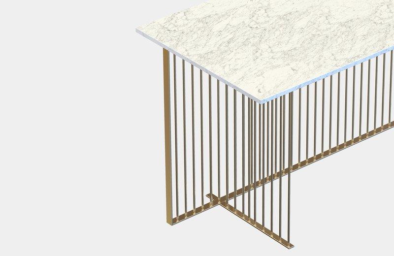 Meister marble office table miist treniq 2 1558622737877