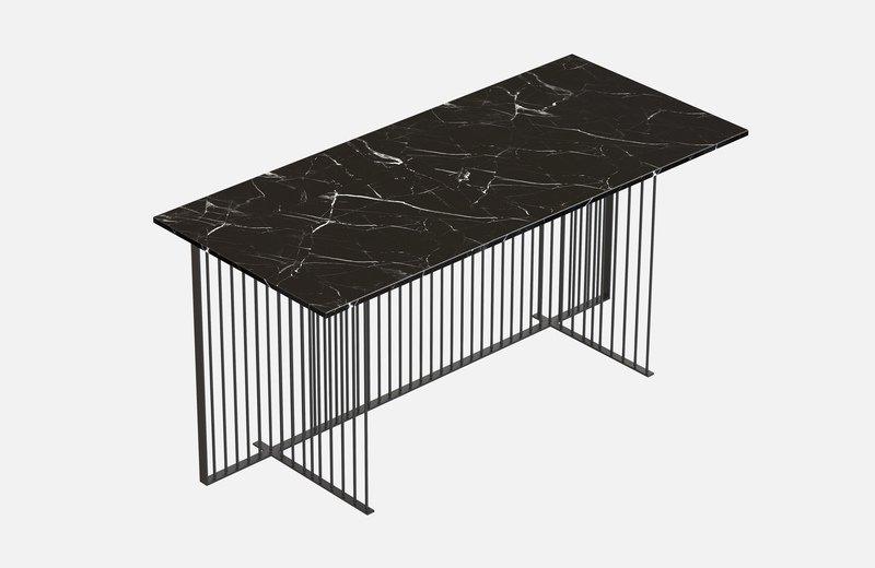 Meister marble office table miist treniq 2 1558622737874