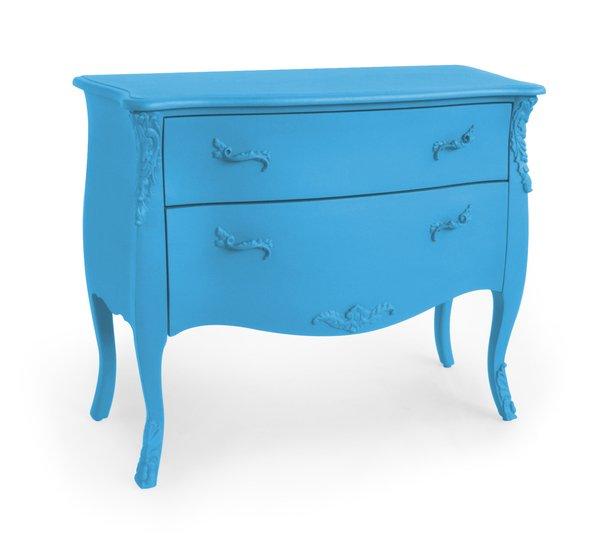 Plastic fantastic grand dressoir studio jspr  treniq 1 1558622907486