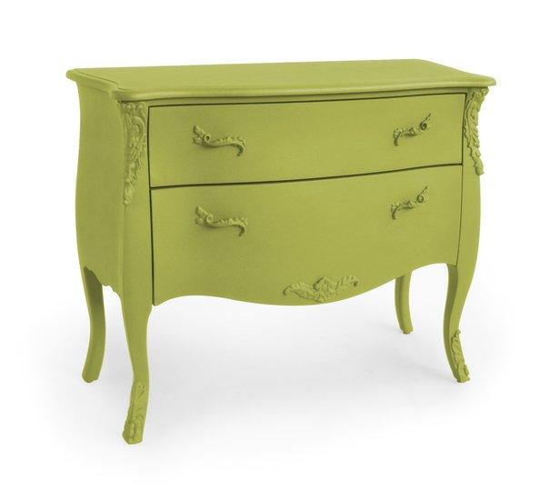 Plastic fantastic grand dressoir studio jspr  treniq 1 1558622912137