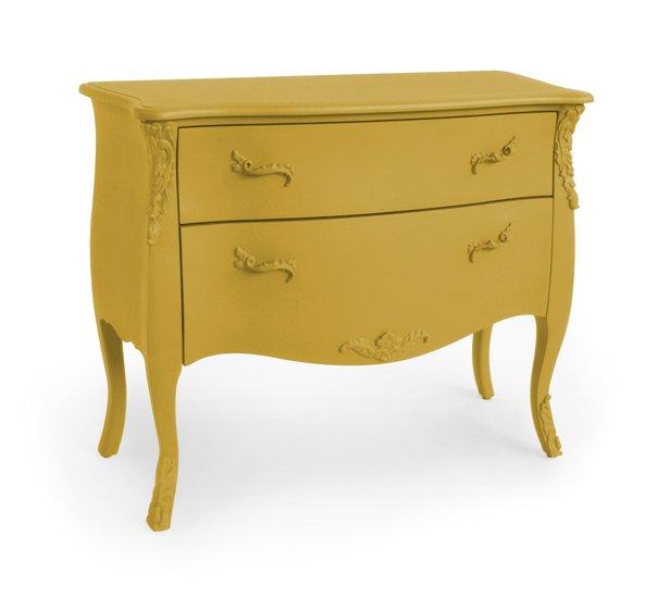 Plastic fantastic grand dressoir studio jspr  treniq 1 1558622912558