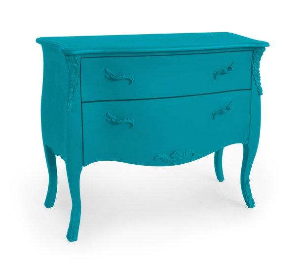 Plastic fantastic grand dressoir studio jspr  treniq 1 1558622913596