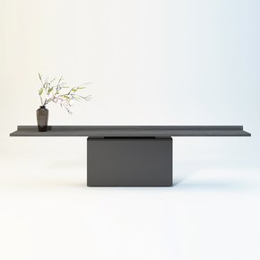 Latitude-Console-Table_Enne_Treniq