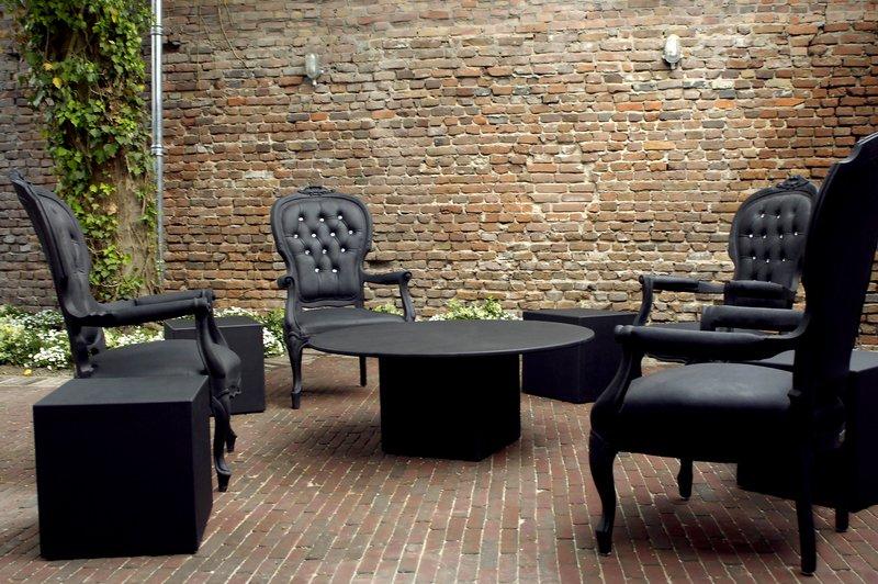 Plastic fantastic club chair studio jspr  treniq 1 1558624609501