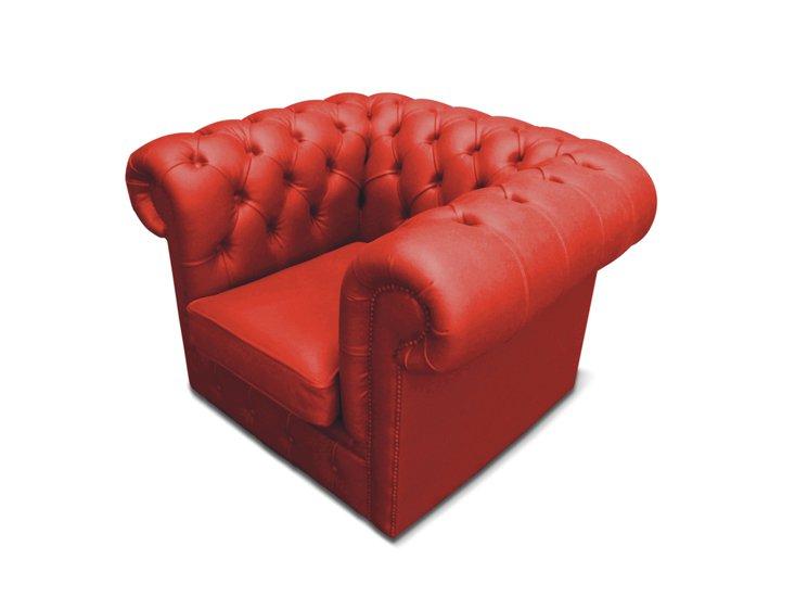 Plastic fantastic club chair studio jspr  treniq 1 1558624626035