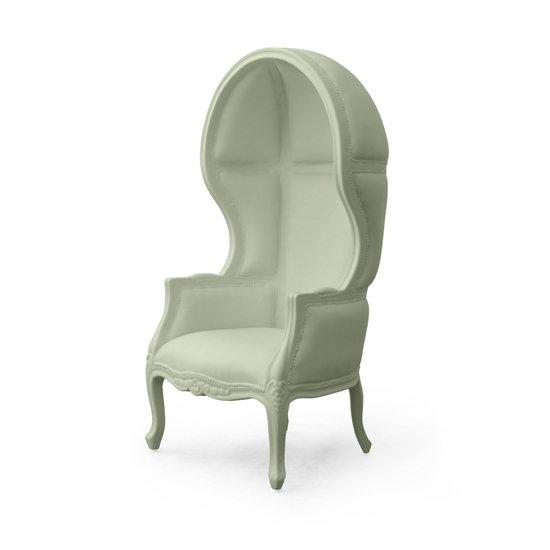 Plastic fantastic canopy chair studio jspr  treniq 1 1558625541925