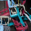 Plastic fantastic canopy chair studio jspr  treniq 1 1558625555404