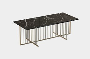 Meister-Marble-Rectangular-Center-Coffee-Table_Miist_Treniq_0