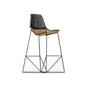 Lotus-Bar_Stool_Enne_Treniq