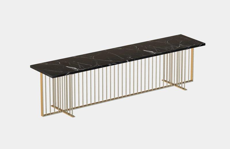 Meister marble sideboard console miist treniq 4 1558626658311