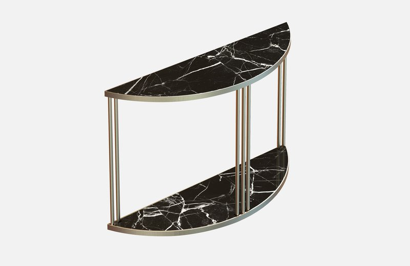 Roma marble console table miist treniq 2 1558627197660