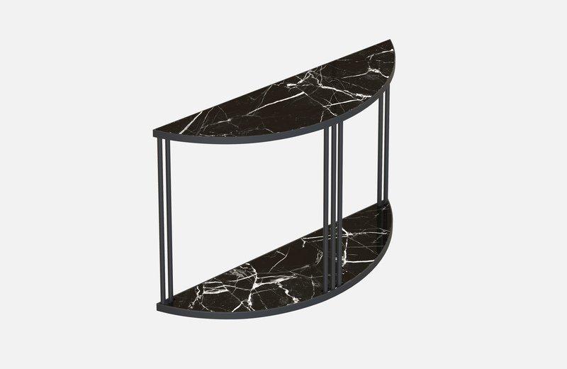 Roma marble console table miist treniq 2 1558627203183