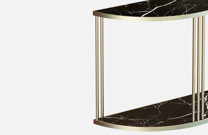 Roma marble console table miist treniq 2 1558627203181