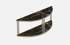 Roma-Marble-Sideboard-Console_Miist_Treniq_0