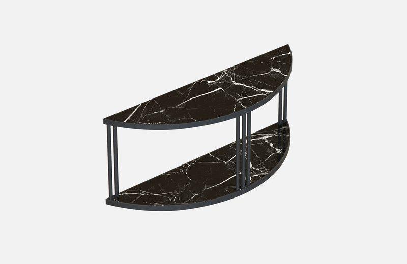 Roma marble sideboard console miist treniq 4 1558628731657