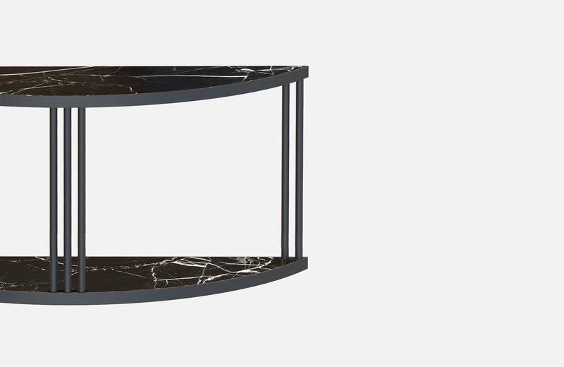 Roma marble sideboard console miist treniq 4 1558628731658