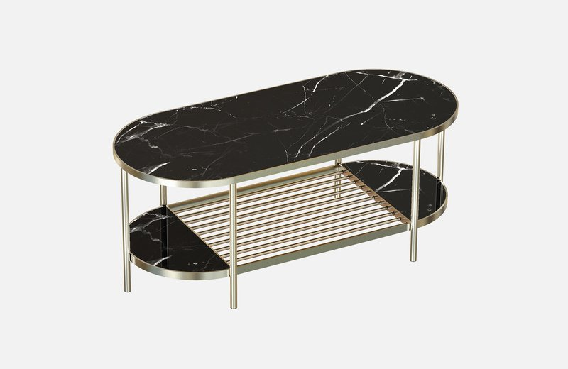 Touch%c3%a9 marble coffee table miist treniq 4 1558688793692